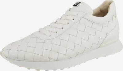Högl Sneaker in weiß, Produktansicht