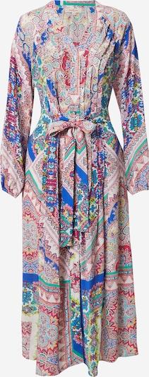 Derhy Košulja haljina 'SIROCCO' u miks boja, Pregled proizvoda