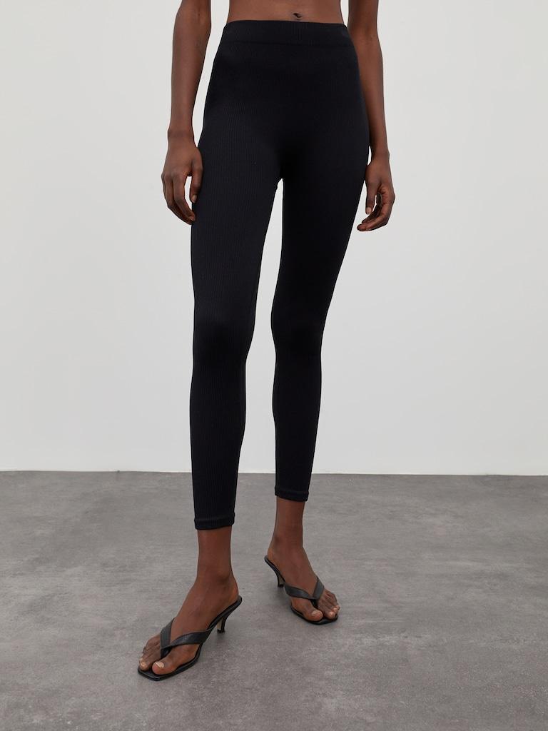 Leggings 'Jona'