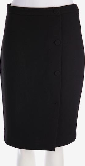 Reiss Skirt in M in Black, Item view