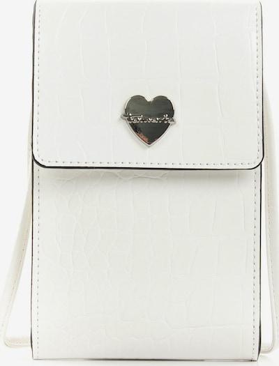 TAMARIS Handyetui 'Daphne' in weiß, Produktansicht