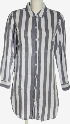 Rails Dress in XS in Grey