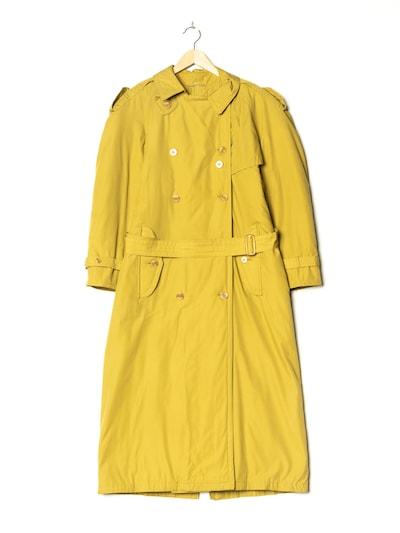 JOY Jacket & Coat in M in Gold, Item view