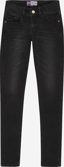 Džinsai 'Adelaide' iš Raizzed , spalva - juodo džinso spalva, Prekių apžvalga
