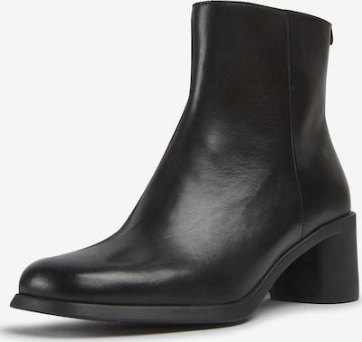 CAMPER Ankle Boots 'Meda' in Black, Item view