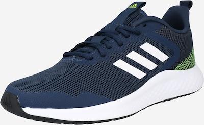 ADIDAS PERFORMANCE Zapatillas de running 'FLUIDSTREET' en azul, Vista del producto