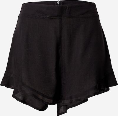 Cotton On Kalhoty - černá, Produkt
