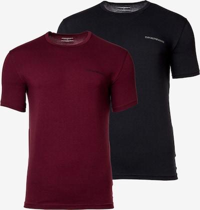 Emporio Armani Shirt in de kleur Gemengde kleuren, Productweergave