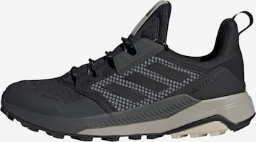 adidas Terrex Flats 'Terrex' in Black