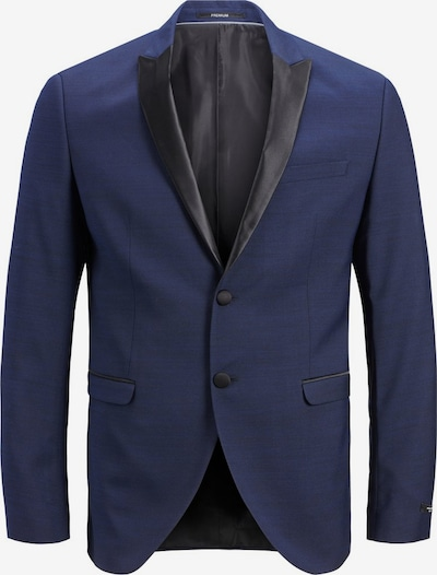 JACK & JONES Veste de costume en bleu / noir, Vue avec produit