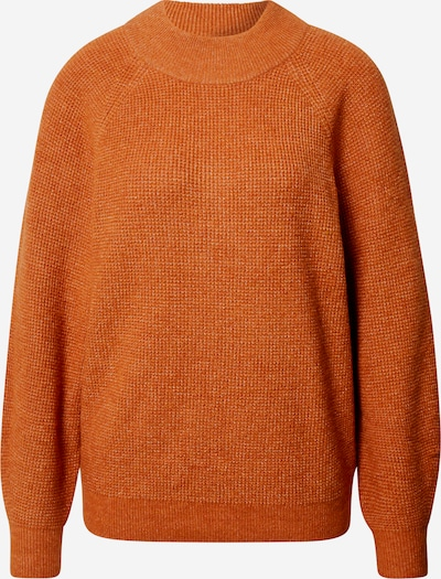 GAP Pullover in orange, Produktansicht