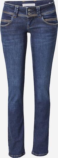 Pepe Jeans Jeans 'Venus' in Blue denim, Item view
