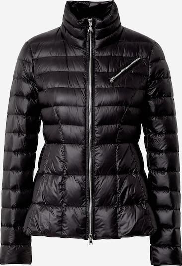 PATRIZIA PEPE Tussenjas in de kleur Zwart, Productweergave