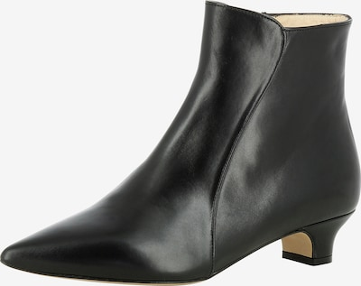 EVITA Damen Stiefelette GIORGIA in schwarz, Produktansicht