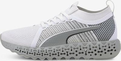 PUMA Sneaker 'Calibrate' in grau / weiß, Produktansicht