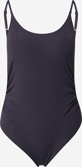 Dorina Jednodijelni kupaći kostim 'Pacific' u crna, Pregled proizvoda