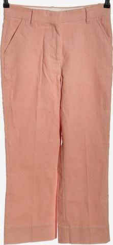 Arket Pants in S in Pink