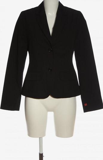 PERSONAL AFFAIRS Kurz-Blazer in S in schwarz, Produktansicht