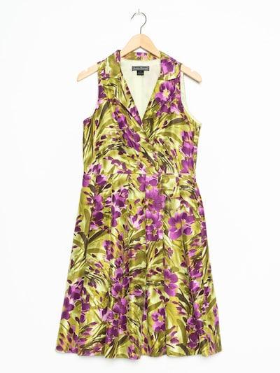 Jessica Howard Kleid in M-L in mischfarben, Produktansicht