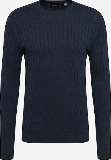Megztinis 'ALEX' iš Only & Sons , spalva - tamsiai mėlyna: Vaizdas iš priekio