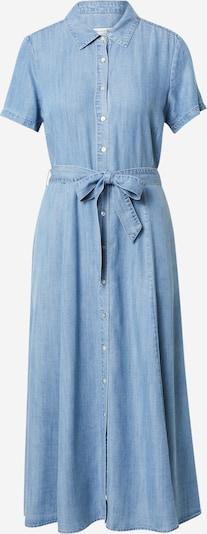 Forever New Robe-chemise 'JONI' en bleu denim, Vue avec produit