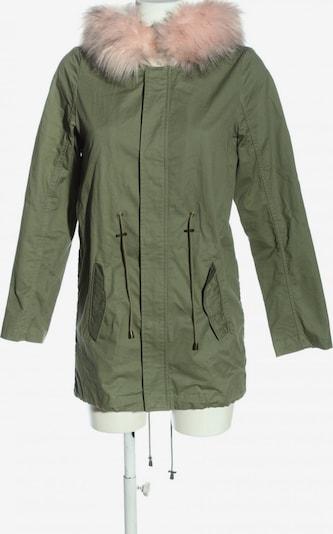 ROCK ANGELES Jacket & Coat in XS in Khaki, Item view