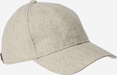 CAMEL ACTIVE Cap in beige, Produktansicht