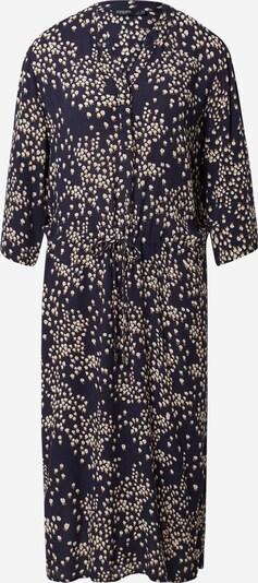 SOAKED IN LUXURY Kleid 'Zaya' in blau / mischfarben, Produktansicht