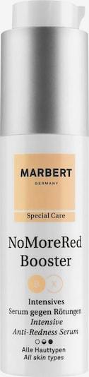 Marbert Gesichtspflege in, Produktansicht