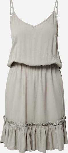 Rochie de vară Sublevel pe verde pastel, Vizualizare produs