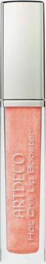 ARTDECO Lip Care 'Hot Chili' in, Item view