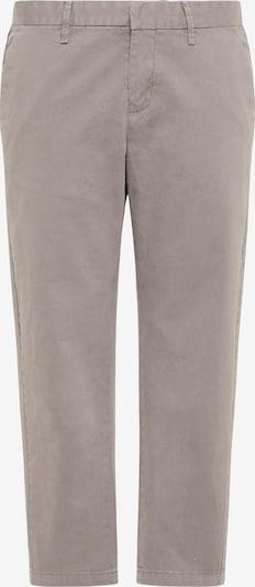 DreiMaster Vintage Broek in de kleur Stone grey, Productweergave
