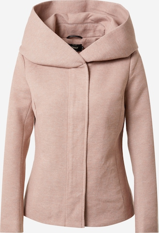 ONLY Jacke 'Sedona' in Brown
