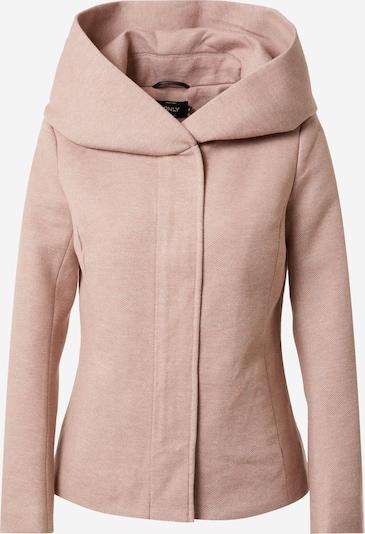 ONLY Prijelazna jakna 'Sedona' u smeđa, Pregled proizvoda