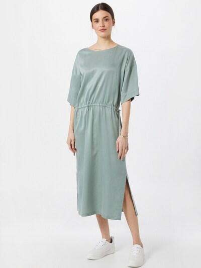 DRYKORN Kleid 'Tamasha' in mint, Modelansicht