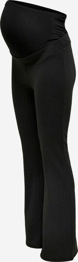 ONLY Hose in schwarz, Produktansicht