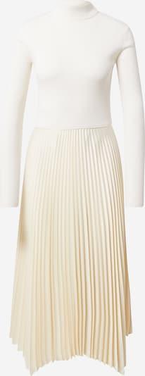 POLO RALPH LAUREN Sukienka 'HELEN' w kolorze kremowy / białym, Podgląd produktu