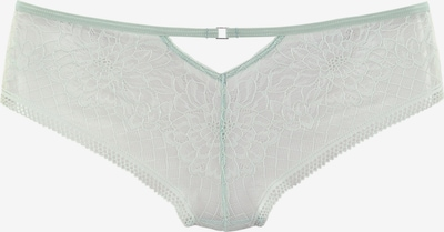 LASCANA String in Mint, Item view