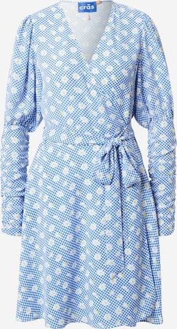 Crās Dress 'Margueritecras' in Blue
