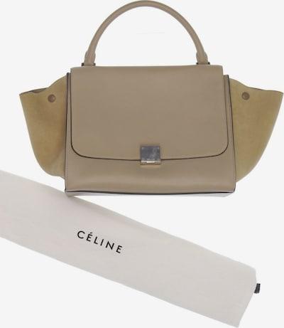 Céline Bag in One size in Beige / Khaki, Item view