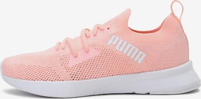 PUMA Loopschoen in de kleur Rosa, Productweergave