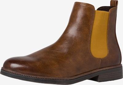 MARCO TOZZI Boots in braun, Produktansicht