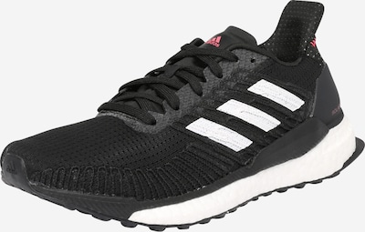 ADIDAS PERFORMANCE Běžecká obuv 'Solarboost 19' -, Produkt