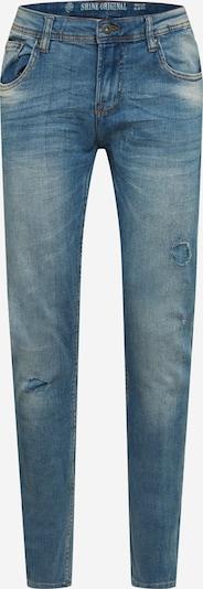 SHINE ORIGINAL Džinsi zils džinss, Preces skats