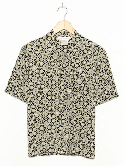 JONES NEW YORK Bluse in L in hellbeige, Produktansicht