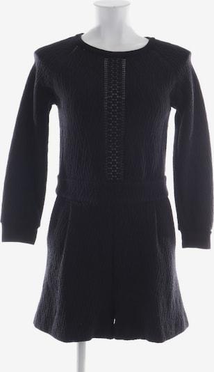 Marc Jacobs Jumpsuit in S in schwarz, Produktansicht