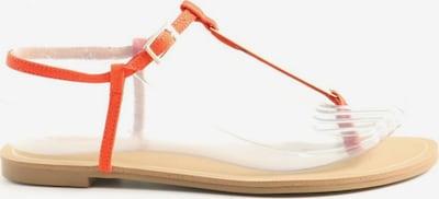 NEXT Sandals & High-Heeled Sandals in 36 in Light orange, Item view