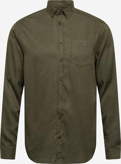 Libertine-Libertine Košile 'Hunter' - olivová, Produkt
