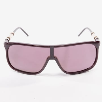 Givenchy Sunglasses in One size in Purple