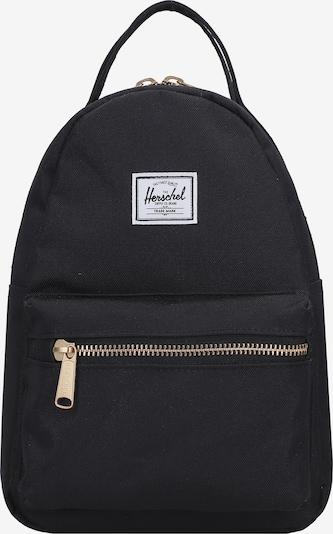 Herschel Batoh 'Nova Mini' - černá, Produkt